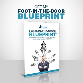 Blueprint for marketing your business