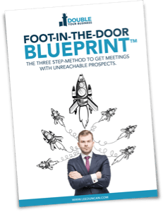 Foot-in-the-door-BlueprintTM_V4-650-4