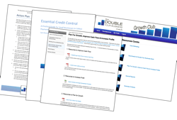 sample documents from Double Your Business Growth Club