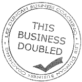 unique selling point of double your business